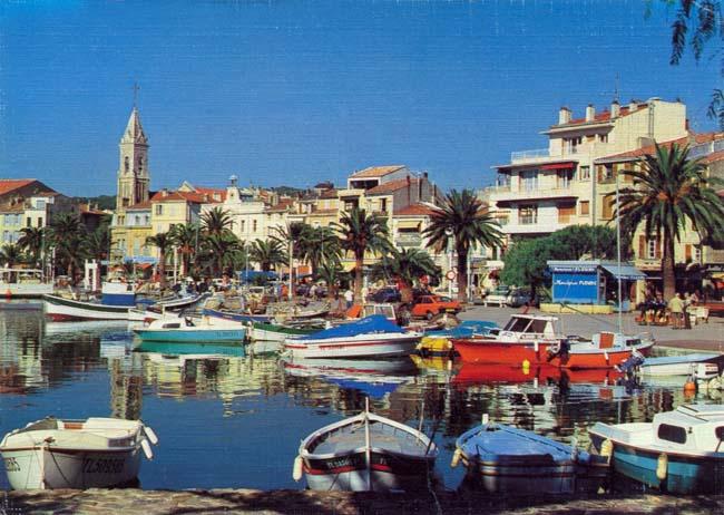 Paca - Office du tourisme saint georges de didonne ...
